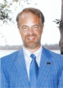Attorney Eric Erickson - Erickson Law Firm, LLC - Beaufort and Hilton Head Island, SC
