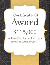 Lowes-Premise-Liability-Award.JPG