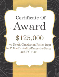 North-Charleston-Police-Award.JPG